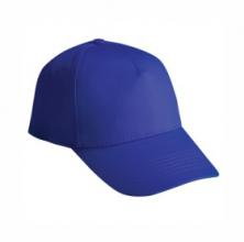Caps-Blue
